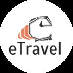 e-travel-1