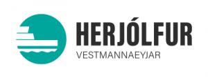 herjolfur2