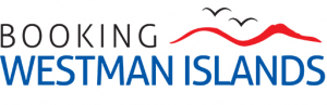 logo-booking-westman-islands